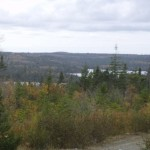 Sheet Harbour, Nova Scotia, Canada